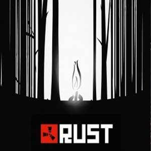 Kaufe Rust Xbox One Preisvergleich