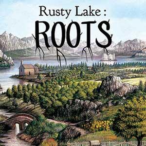 Rusty Lake Roots Key Kaufen Preisvergleich