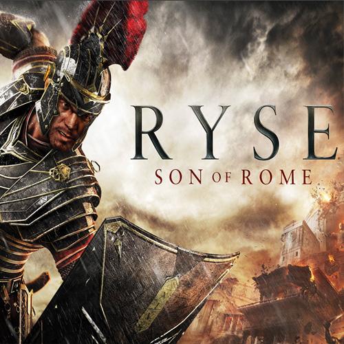 Ryse Son of Rome Season Pass Xbox one Code Kaufen Preisvergleich