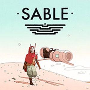 Sable Key kaufen Preisvergleich