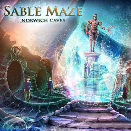 Sable Maze Norwich Caves Key Kaufen Preisvergleich