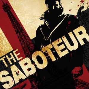 Saboteur Xbox 360 Code Kaufen Preisvergleich