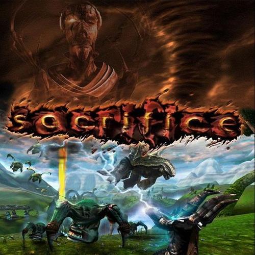 Sacrifice Key Kaufen Preisvergleich