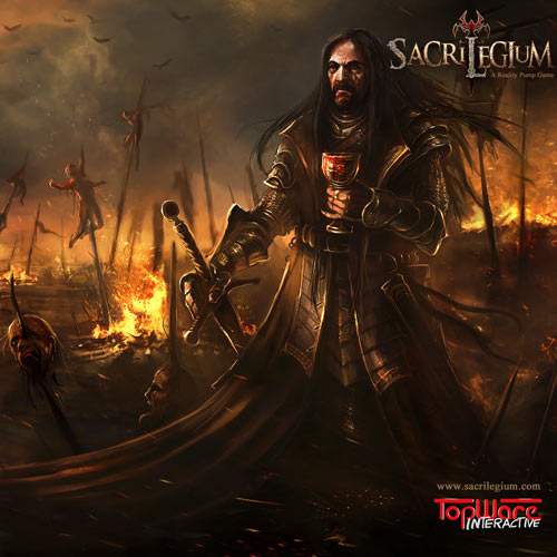 Sacrilegium Xbox 360 Code Kaufen Preisvergleich
