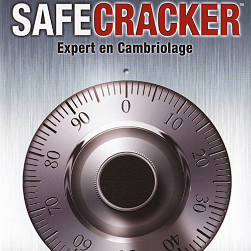 Safecracker The Ultimate Puzzle Adventure Key Kaufen Preisvergleich