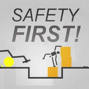 Safety First Key Kaufen Preisvergleich