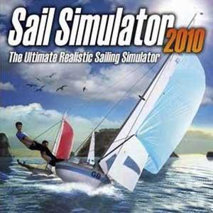 Sail Simulator 2010 Key Kaufen Preisvergleich