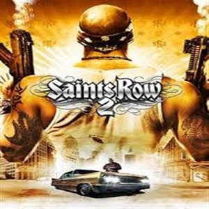 Kaufe Saints Row 2 Xbox Series Preisvergleich