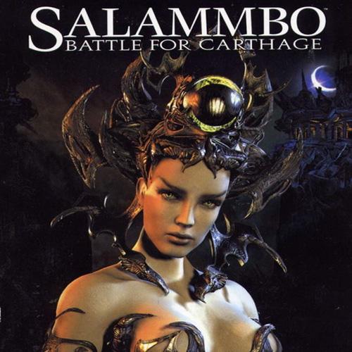 Salammbô Battle for Carthage Key Kaufen Preisvergleich
