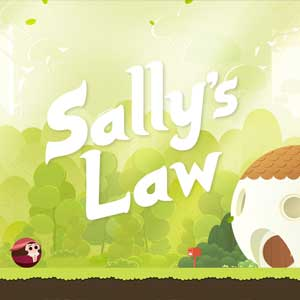 Sallys Law Key Kaufen Preisvergleich