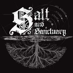 Kaufe Salt And Sanctuary Nintendo Switch Preisvergleich