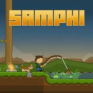 Samphi Key kaufen Preisvergleich