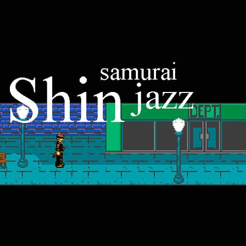 samurai_jazz Key Kaufen Preisvergleich