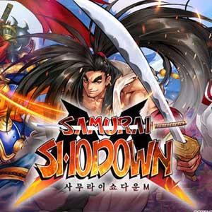 Kaufe Samurai Shodown Nintendo Switch Preisvergleich