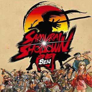 Samurai Spirits Zen Xbox 360 Code Kaufen Preisvergleich