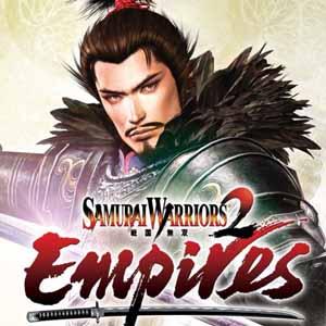 Samurai Warriors 2 Empires Xbox 360 Code Kaufen Preisvergleich