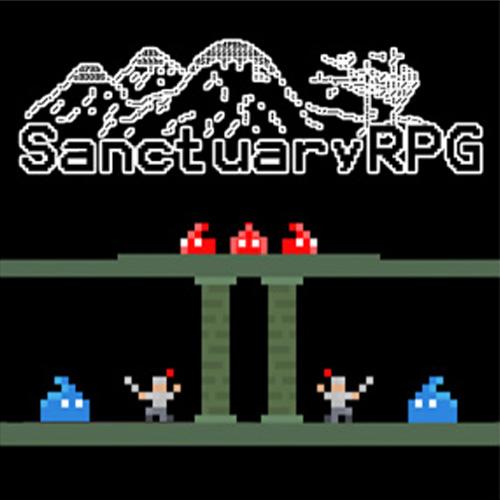 SanctuaryRPG Key Kaufen Preisvergleich