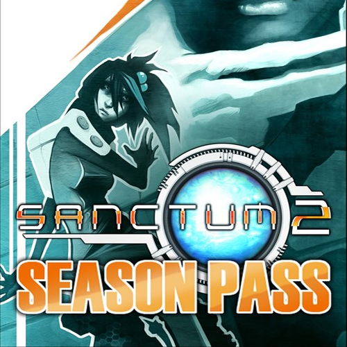 Sanctum 2 Season Pass Key Kaufen Preisvergleich