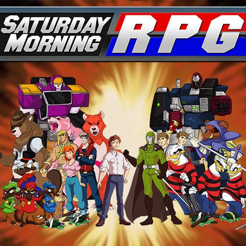 Saturday Morning RPG Key Kaufen Preisvergleich