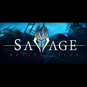 Savage Resurrection Key Kaufen Preisvergleich