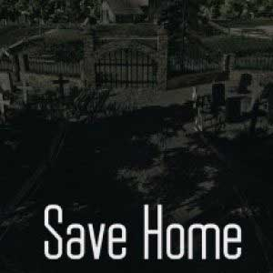 Save Home Key Kaufen Preisvergleich