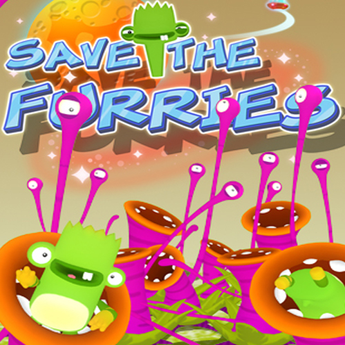 Save the Furries Key Kaufen Preisvergleich