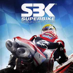 SBK-08 World Superbike Championship
