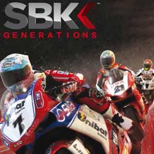 SBK 12 Generations Key Kaufen Preisvergleich