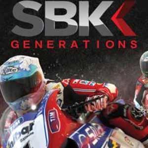 SBK Generations Ps3 Code Kaufen Preisvergleich