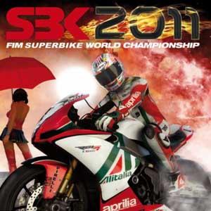 SBK Superbike World Championship 2011 Xbox 360 Code Kaufen Preisvergleich