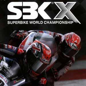 SBK X Xbox 360 Code Kaufen Preisvergleich