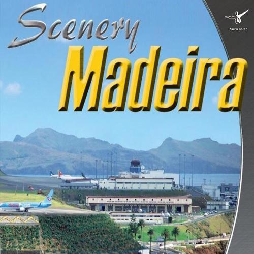 Scenery Madeira Flight Simulator X Addon Key Kaufen Preisvergleich