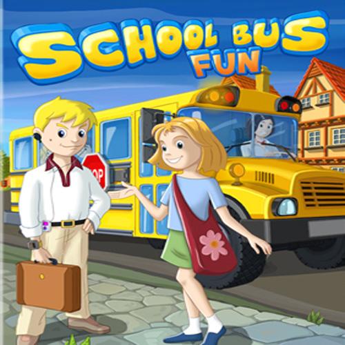School Bus Fun Key Kaufen Preisvergleich