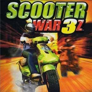 Scooter War3z Key Kaufen Preisvergleich