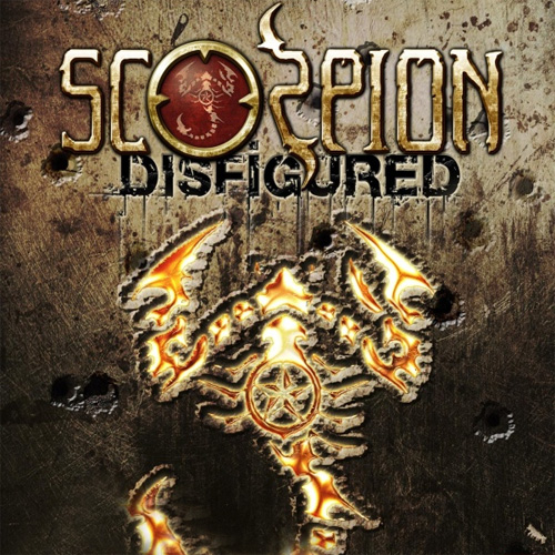 Scorpion Key Kaufen Preisvergleich