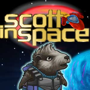 Scott in Space Key Kaufen Preisvergleich