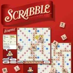Scrabble Key Kaufen Preisvergleich