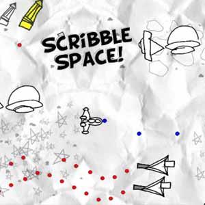Scribble Space Key Kaufen Preisvergleich