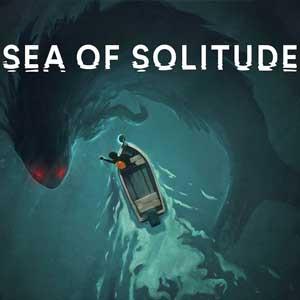 Kaufe Sea of Solitude Xbox One Preisvergleich