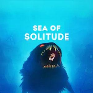 Kaufe Sea of Solitude Xbox Series Preisvergleich