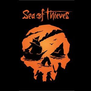 Kaufe Sea of Thieves Xbox Series X Preisvergleich