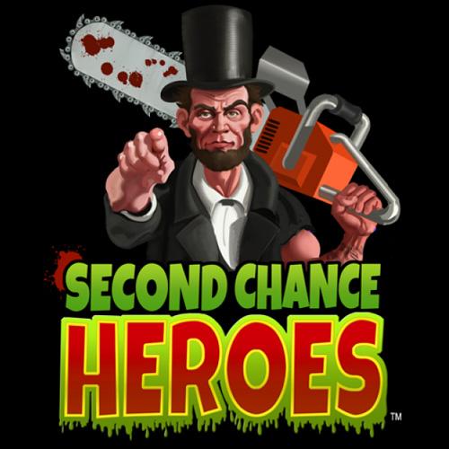 Second Chance Heroes Key Kaufen Preisvergleich