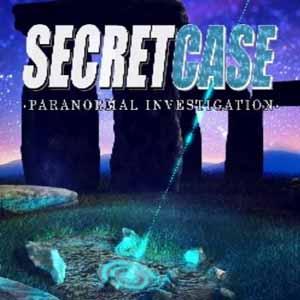 Secret Case Paranormal Investigation Key Kaufen Preisvergleich