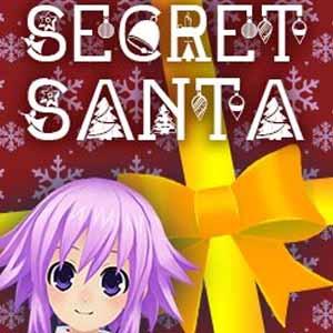 Secret Santa Key Kaufen Preisvergleich