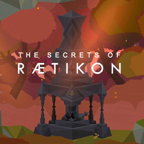 Secrets of Raetikon Key Kaufen Preisvergleich