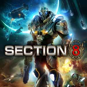 Section 8 Xbox 360 Code Kaufen Preisvergleich