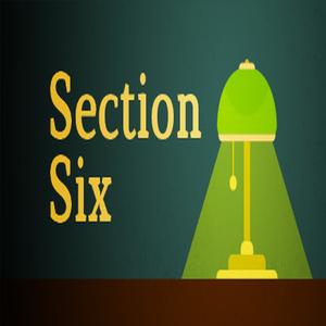 Section Six Key kaufen Preisvergleich