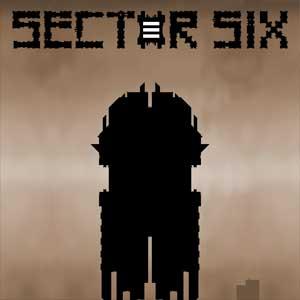 Sector Six Key Kaufen Preisvergleich