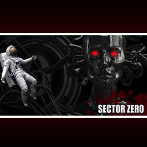 Sector Zero Key Kaufen Preisvergleich