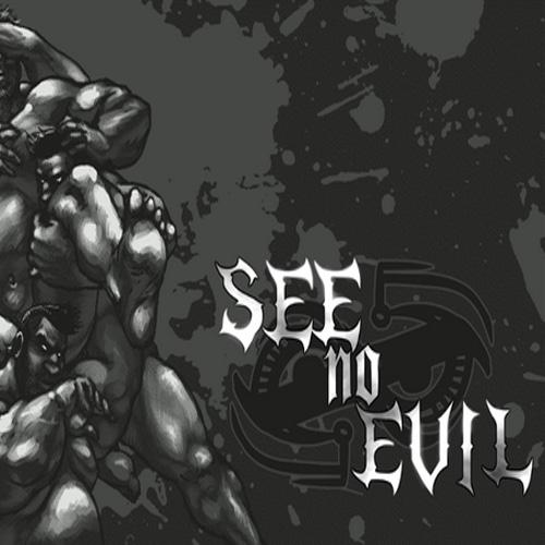 See No Evil Key Kaufen Preisvergleich
